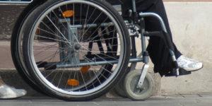 nichterwerbsfaehige-behinderte