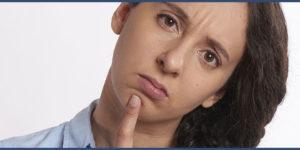 Zahnersatz bei Hartz IV: Nur mit diesem Antrag