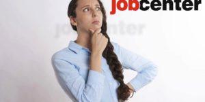 Hartz IV: Bußgeldbescheid weil Jobcenter-Hotline nicht erreichbar war
