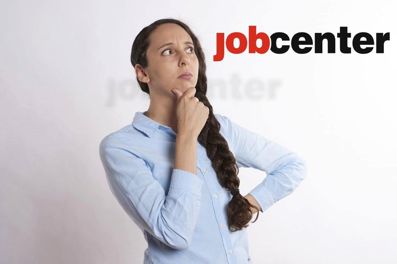 29599122 6085439092500 4822789837188759552 n - Hartz IV: Bußgeldbescheid weil Jobcenter-Hotline nicht erreichbar war