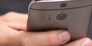 Hartz IV: Jobcenter-Servicehotline wimmelt Anrufer mit Bandansage ab