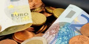 Anspruch auf Vermittlungsgutscheine - bei Arbeitslosengeld sowie Hartz IV
