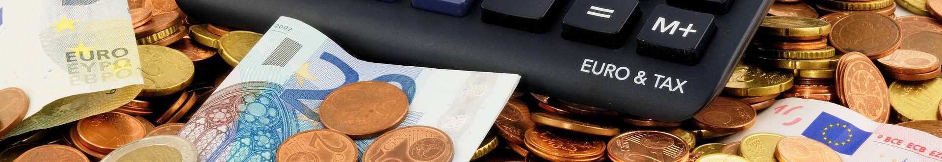 Antrag darlehen - Wenn das Geld knapp wird: Antrag auf Hartz IV-Darlehen online erstellen