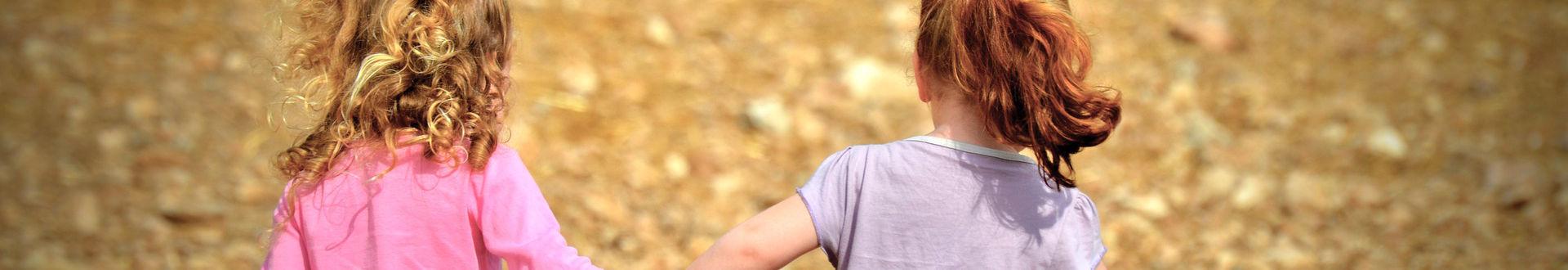 Aufwachsen mit hartz4 - Kein höheres Kindergeld für kinderreiche Patchworkfamilien