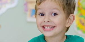 Wann die Krankenkasse für Begleitkinder einer Mutter-Kind-Kur zahlt