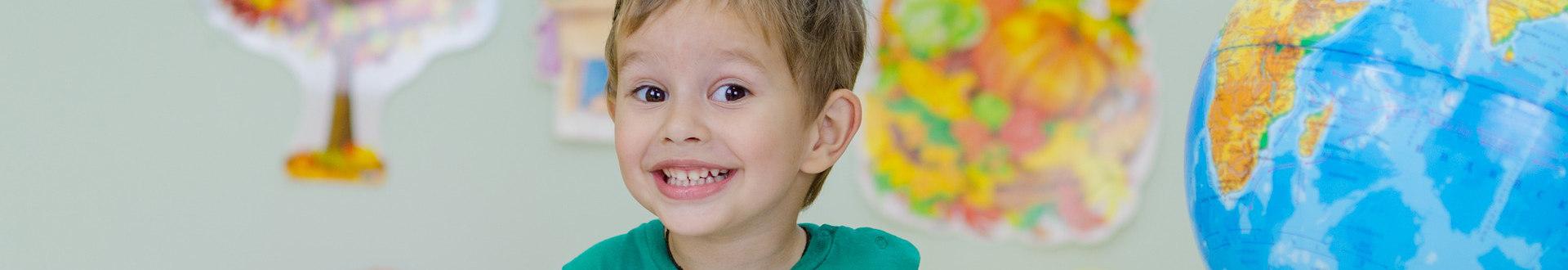 Bildungschancen hartz 4 - Hartz IV fördert ungleiche Bildungschancen