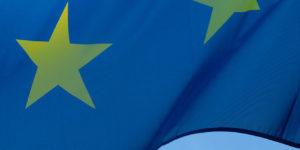 Aufstockende Hartz-IV-Leistungen für EU-Bürger mit Halbtagsjob