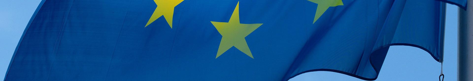 Europaweit Hartz 4 - Aufstockende Hartz-IV-Leistungen für EU-Bürger mit Halbtagsjob