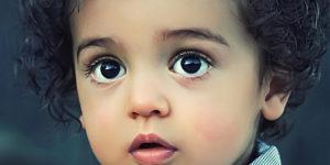 Aufenthalt für volljährig gewordene Ausländerkinder erschwert
