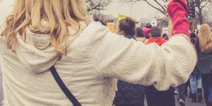 NRW will Gelder für unabhängige Hartz IV Beratung streichen