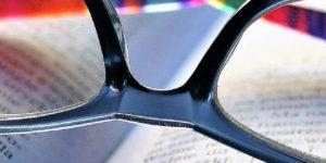 Kostenzuschüsse für Brillen: Kritik an Dioptrien-Grenze