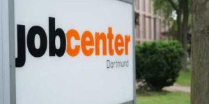 Hartz IV: Gültigkeit telefonischer Vereinbarungen mit dem Jobcenter fraglich