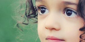 Kinderarmut nimmt weiter zu