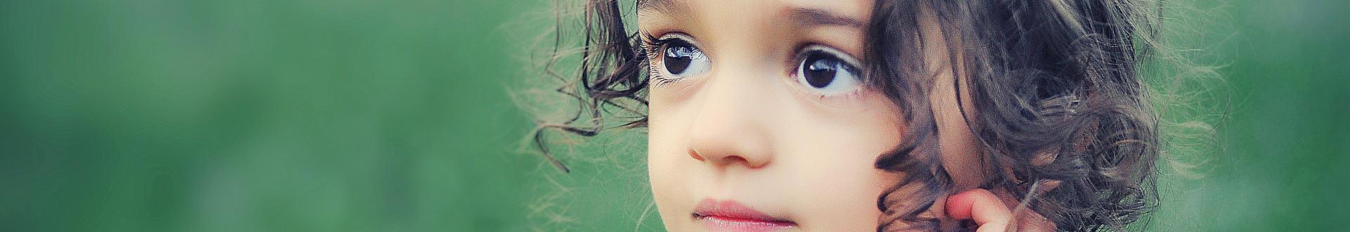 kinderarmut nimmt zu - Kinderarmut nimmt weiter zu