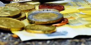 Hartz IV-Irrsinn: 72 Millionen um 30 Millionen Euro Kleinstbeträge einzutreiben