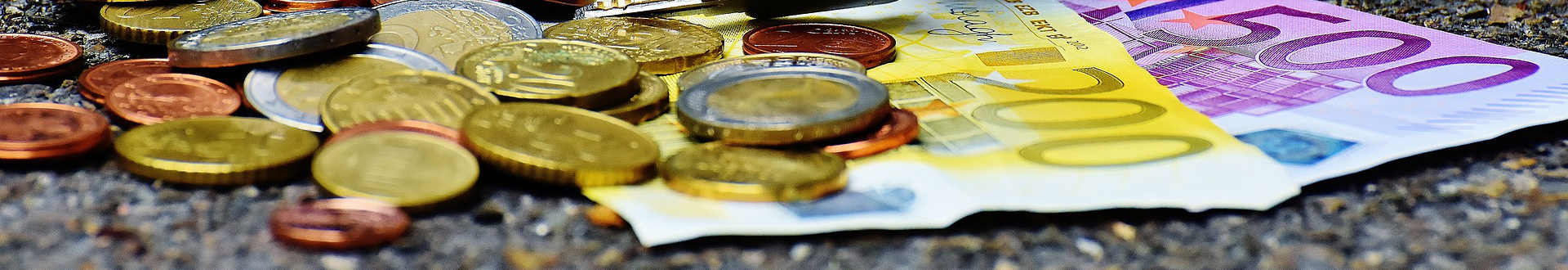 taschengeld ist anrechnungsfrei