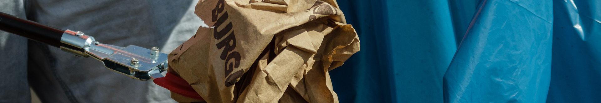 solidarisches grundeinkommen kritik - Kritik am solidarischen Grundeinkommen als ABM