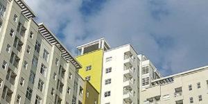 Hartz IV-Widerspruch gegen Kürzung Wohnkosten