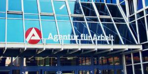 Hartz IV: Innenminister Seehofer blockiert ALG II-Erhöhung