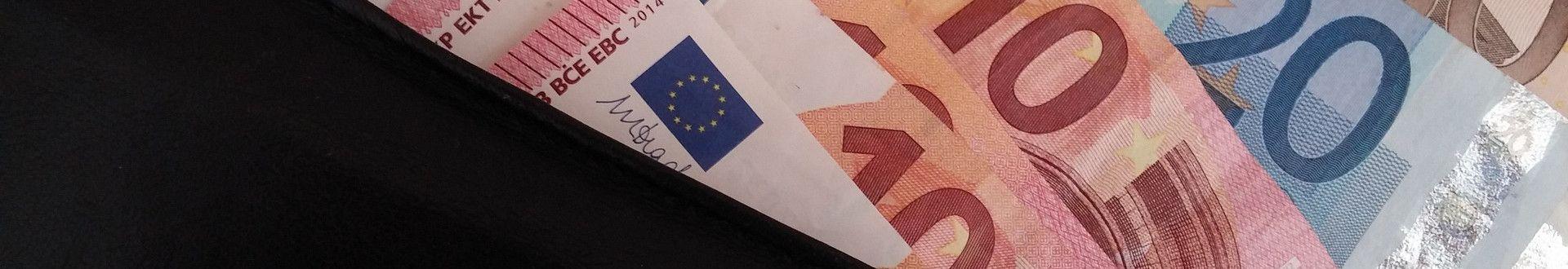 Jobcenter fordert Geld von Flüchtlingen zurück