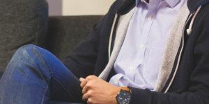 Hartz IV-Lücke: Übergangszeit von ALG II in den Job oder Rente