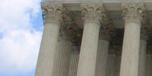 Urteil Teilarbeitslosengeld 300x150 - Urteil: Jobcenter dürfen im Widerspruchsverfahren keine Originaldokumente verlangen