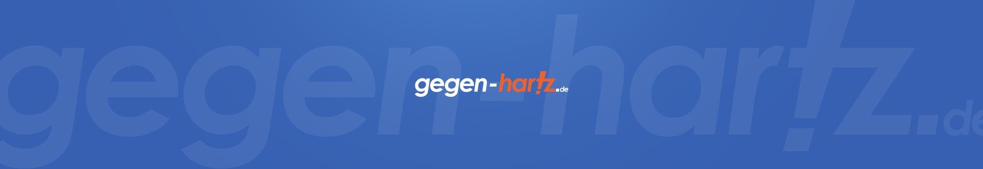 banner platzhalter gh - Sozialtarif für Hartz IV Empfänger möglich