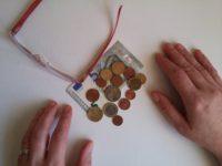 pension 1745842 1920 200x150 - Elterngeld: 420 Euro mehr Hartz IV durch Trick