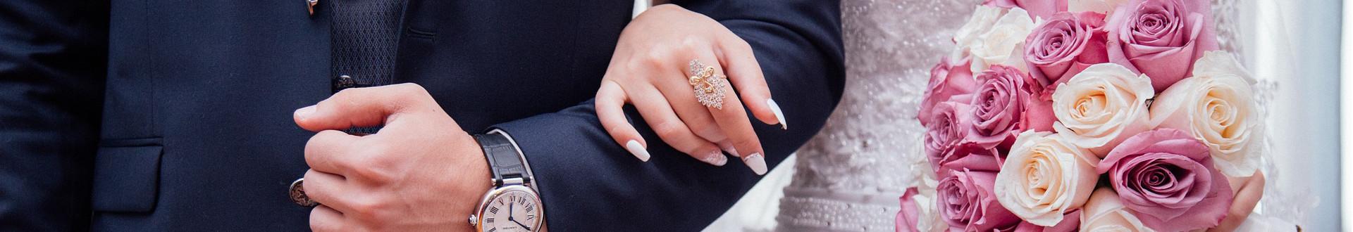 Jobcenter muss Hochzeit nicht bezahlen