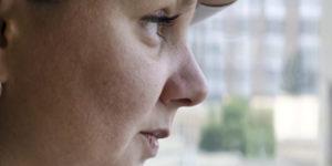 Kinderaufgaben und Ansprache per Du: Demütigungen in Hartz IV Maßnahme