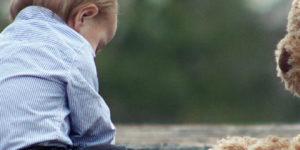 Kinderarmut höher als gedacht