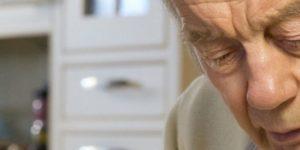 Rente unter Hartz IV Niveau: Jeder 7. Rentner allein in Niedersachsen betroffen