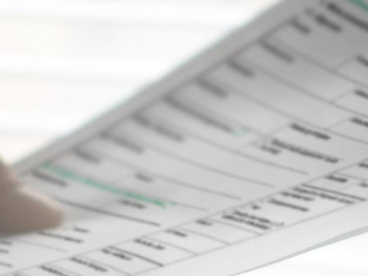 gez abmelden todesfall formular pdf