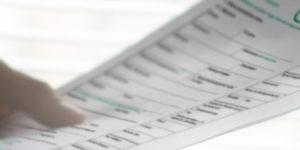 Hartz IV: Jobcenter kundschaftete Daten der Eltern aus