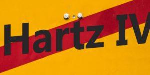 SPD verabschiedet sich von Hartz IV? Tatsächlich?