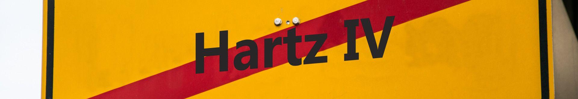 SPD will Hartz IV abschaffen