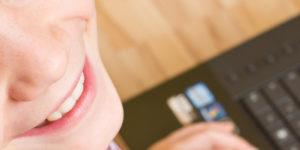 Hartz IV-Urteil: Jobcenter muss Anschaffungskosten für Laptop zahlen