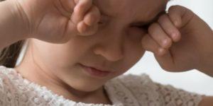 Hartz IV: Schiere Sanktionswut gegenüber alleinerziehender Mutter