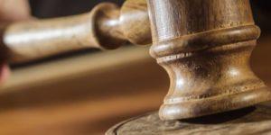 Hartz IV: Keine Sanktion wenn nicht nachweisbar Eingliederungsvereinbarung zugestellt wurde