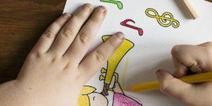 Verweigertes Umgangsrecht für im Ausland lebendes Kind