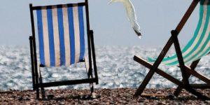 Hartz IV: Das ist beim Antrag auf Urlaub (Ortsabwesenheit) zu beachten