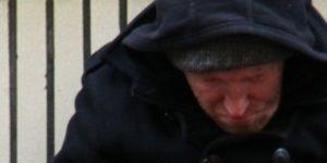 """Schwerkranker Erwerbsloser stirbt im Jobcenter - Behörde hatte ihn  für """"arbeitsfähig"""" erklärt"""