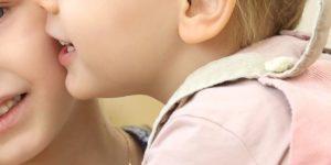 Gutachten: Staat rechnet Hartz IV Kinderregelsätze absichtlich zu niedrig