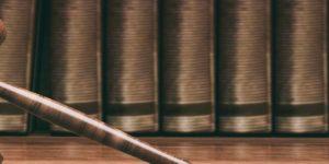 Urteil: Erst Schulden tilgen und dann Hartz IV beantragen