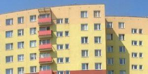 Gegen zu hohe Mieten: Vorkaufsrecht bei Mietshäusern rechtmäßig