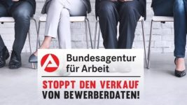 zKqdLZgOdjxTApH 800x450 noPad 1 267x150 - Hartz IV: Ex-Jobcenter-Mitarbeiterin reicht Petition gegen Datenhandel der BA ein- Jetzt mitmachen!