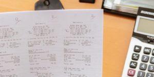 P-Konto: Jeweilige Einzelkonten bei Ehepaaren sicherer