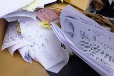 Datenschutzpanne Jobcenter 225x150 - Jobcenter entsorgt öffentlich Hartz IV Dokumente