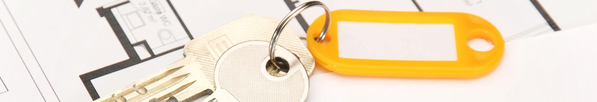 Direktzahlung der Miete durchs Jobcenter - Hartz IV: Problem Direktzahlung der Miete durchs Jobcenter
