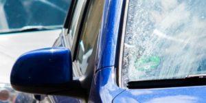Urteil: Kein Unfallschutz beim Tanken auf dem Arbeitsweg